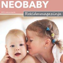 Bababoltok - NeoBaby bababolt kismama webáruház c65ea1c2ad