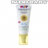 HIPP Babysanft sensitive nap. krém 50ml cod.: 9641