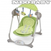 CHICCO Polly Swing elektromos hinta Cod.:CH0606769115/Spring