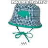 STERNTALER fishing hat sapka 1601554 444 49