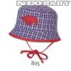 STERNTALER fishing hat sapka 1601554 805 43