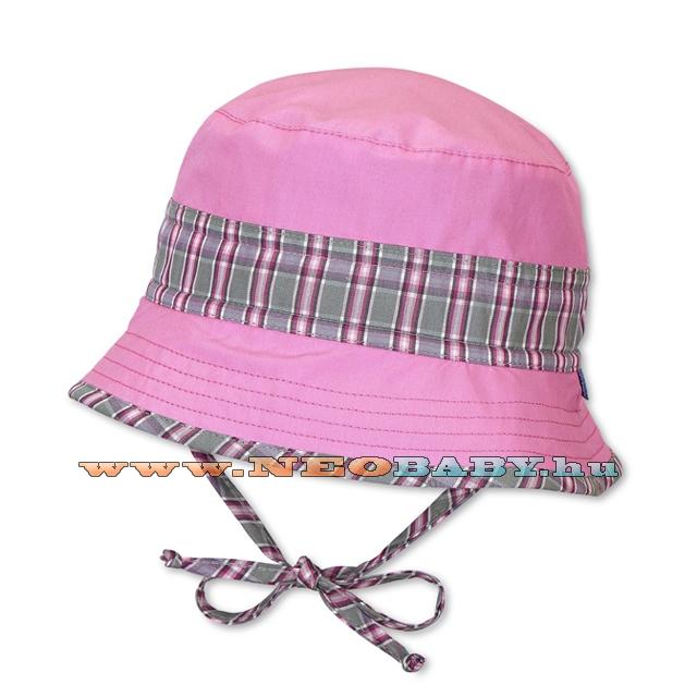 STERNTALER kalap ny 19253 712 51 - Ruházat és cipő  Sapka - sál ... 597a0418e8