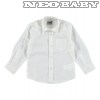 IDO DODIPETTO long sleeve shirt - felső /36m 4.R607.00/0112