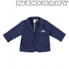IDO DODIPETTO knitted jacket - kabát /12-18m 4.R463.00/3854