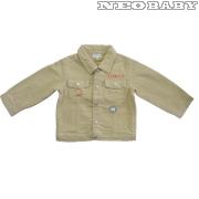 ad823596db YATSI kord kabát 9084 /18m+ - Ruházat és cipő/ Neobaby ruházati textil  Outlet - NeoBaby bababolt kismama webáruház