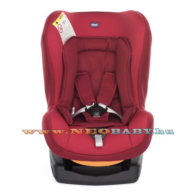 CHICCO Cosmos autós ülés CH0707916396  Elegance - Biztonsági ... e27706f34b