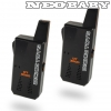 SIMBA  Walkie Talkie 56201118183/Long Distance