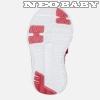87b894272b ... MAYORAL MODA vászoncipő /Fuchsia 7A - 2141836 - 94/méret:21