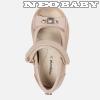 17df9c73ff ... MAYORAL MODA balerina cipő pántos /Merceditas Kupfer 13A - 2041848 - 34/ méret: ...