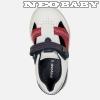 c8ffba37d1 ... MAYORAL MODA szandál cipő /Weiss 68A - 2041890 - 81/méret:20 ...