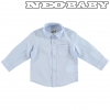 IDO DODIPETTO long sleeved shirt - felső h.u. /9 hó 4.U204.00/3637