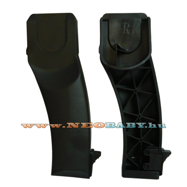 CAM adapter maxi-cosi Cubo Evo sportbabakocsihoz Art. 032 ... 2718eb2c10