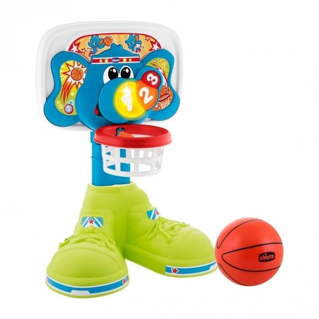 Image of kosárlabda játék ch0093430