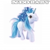 SIMBA Sweet Pony ice unicornis 105944291
