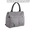 CHICCO Organizer Bag kismamatáska CH0007946719/Cool Grey