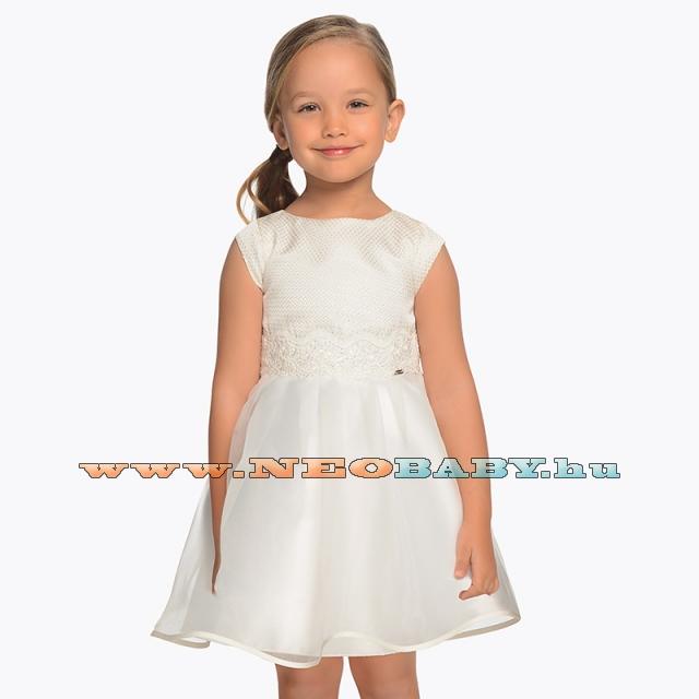 dfcb46c4ce MAYORAL MODA ruha /Roh 6A - 8 év 3911 - 91 - Ruházat és cipő ...
