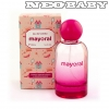 MAYORAL MODA  Eau de Toilette  100ml 19648/lány