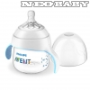 AVENT PHILIPS Natural tanulóüveg 150 ml SCF262/06