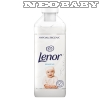 LENOR Sensitive öblítő 930ml/31 mosás