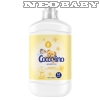 COCCOLINO Sensitive Almond & Cashmere öblítő 1680ml /67 mosás
