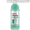 JANA REFRESH vitamin menta-lime 0,5l