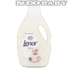 LENOR Sensitive öblítő 2905ml /90 mosás