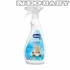 CHICCO Sensitive folttisztító spray 500ml CH0101020