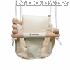INCABABY Junior Hinta - Cream 1030002001