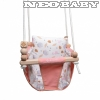INCABABY Junior Hinta - Coco Friends 1030002002