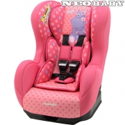 Biztonsági Gyerekülések  Gyerekülések 0-18 Kg - NeoBaby bababolt ... 8bb231d070