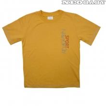2371c98a0d KILLY rövid ujjú póló Több színben és mintával! - Ruházat és cipő ...
